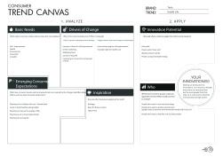 consumer-trend-canvas-assignment_worksheet-%ec%82%ac%eb%b3%b8
